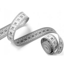 Centimetru Croitorie - CEFES