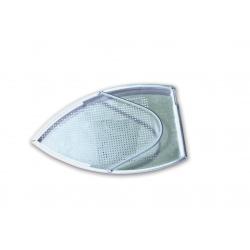 Talpa din Teflon cu Rama de Aluminiu - 20cm