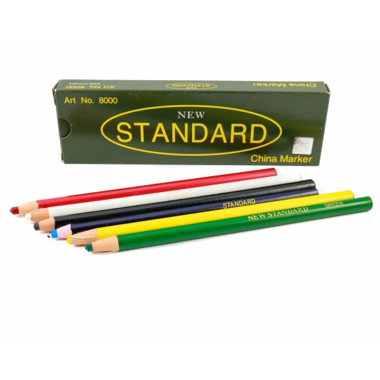 Creion Autoascutire
