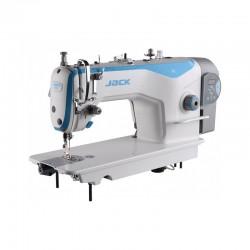 Masina de Cusut Semi- Automata Jack A2