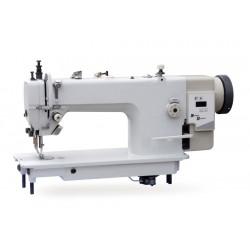 Masina de Cusut Materiale Groase ST-0303d