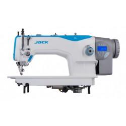 Masina De Cusut Materiale Groase Jack H5 - Automata