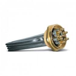 Rezistenta Electrica 7.500w