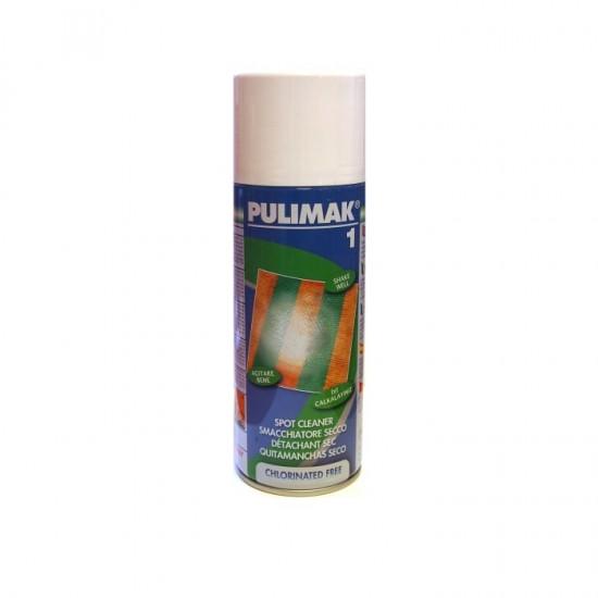 Spray Scos Pete Pulimax