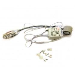 Lampa Ergonomica DS-08
