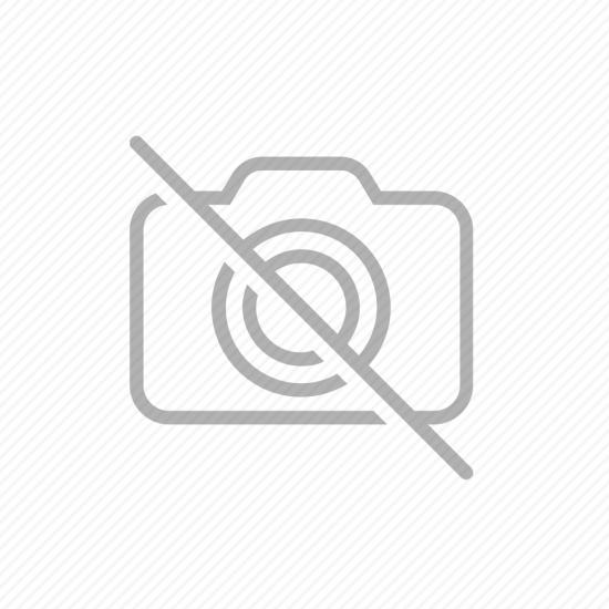 Piciorus Fermoar Ascuns - S518N